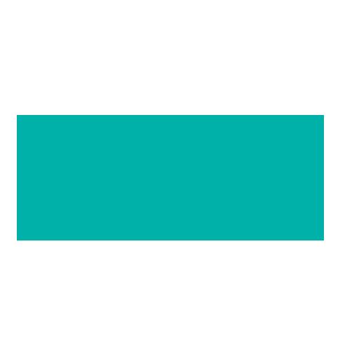 Icone de vagues
